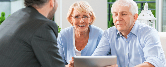 Have a Retirement Account? Be Prepared for Your RMDs!