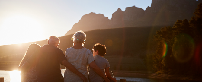 Why is Estate Planning so Crucial?