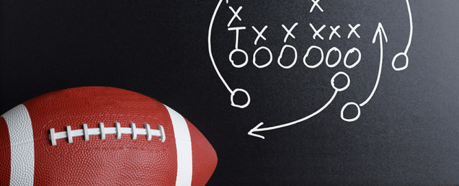 Creating a Retirement Game Plan